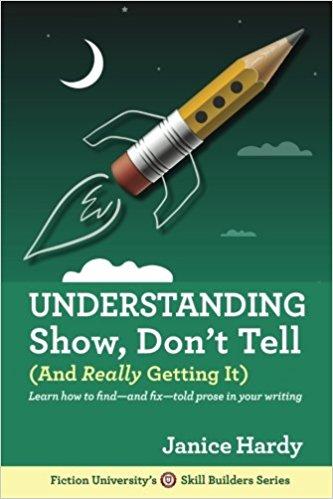 www.storytellerchristine.com/recommended-writing-resources-books, ChristineDillon, Multiplyingdisciplesonestoryatatime