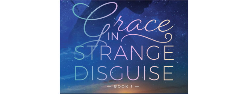 Grace-in-strange-disguise, storytellerchristine-multiplying-disciples-one-story-at-a-time