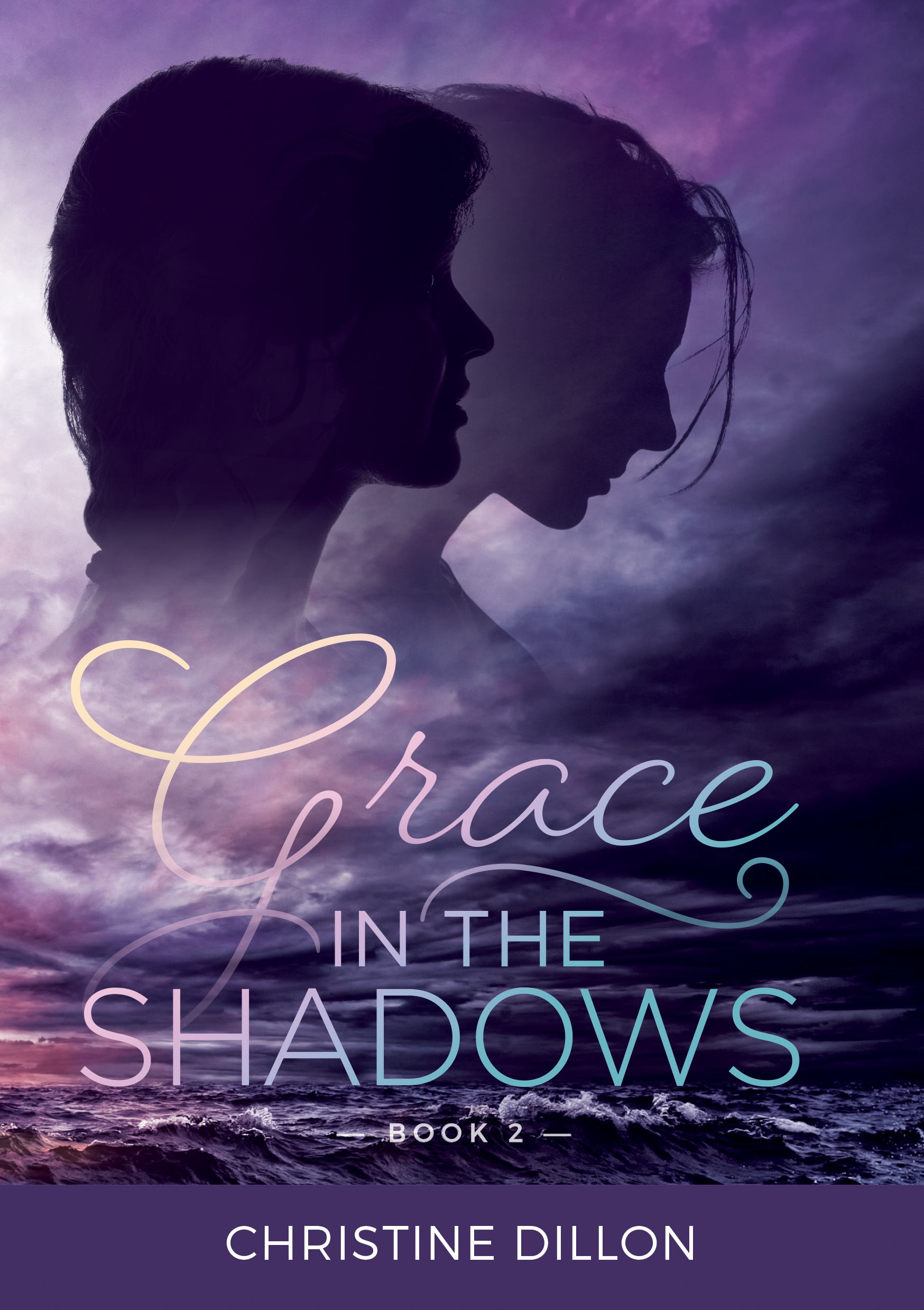 GraceintheShadows-ChristineDillon-MultiplyingDisciplesOneStoryataTime