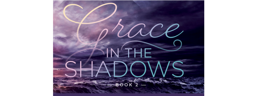 Grace-in-the-Shadows-storytellerchristine-multiplying-disciples-one-story-at-a-time